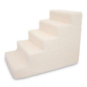 Best Pet Supplies Foam Steps
