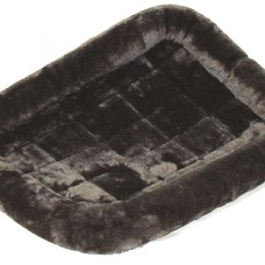 MidWest Home for Pets Cat Bed