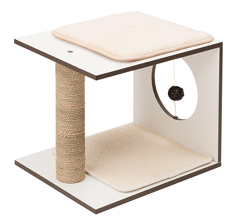 Cp Furniture: Vesper Cat Furniture V-Stool