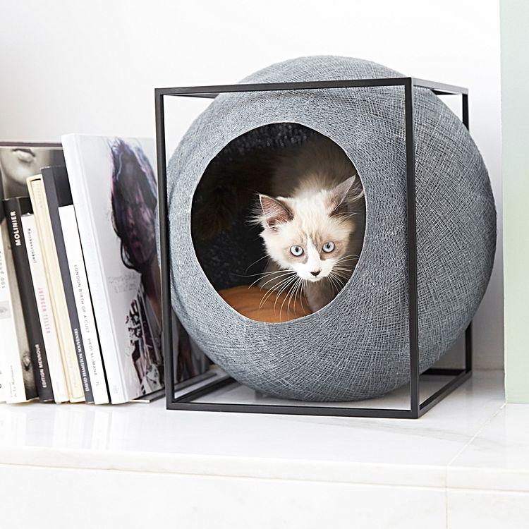 Popular Cat Beds Luxury Mid Range Budget